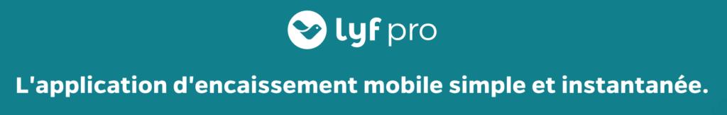 Lyf Pro - Techoffice, l'expert de vos mobiliers de bureau, outils informatiques et réseaux, copieur et systèmes d'impressions.